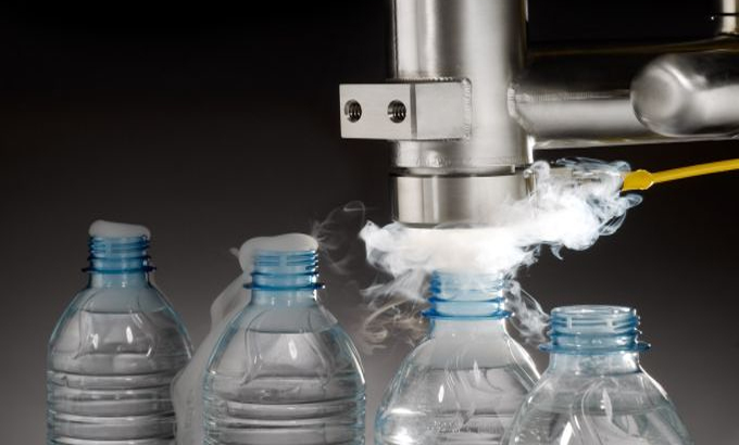 garrafas-de-agua